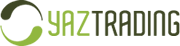 Yaz Trading Company